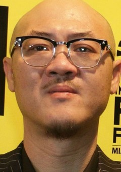 Чжан Мэн