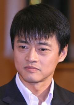 Сатоси Дзинбо