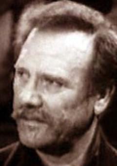 Александр Дегтярь