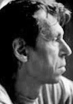 Викторас Шинкарюкас