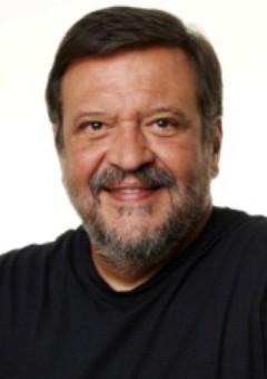 Луис Мелу