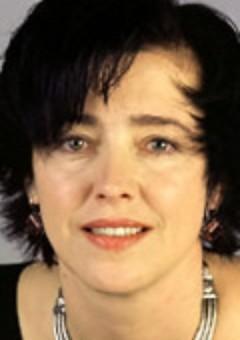 Эва Телега