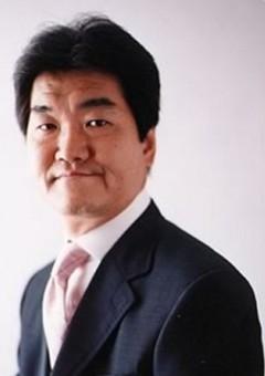 Синсуке Шимада
