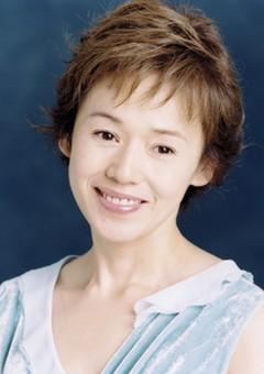 Синобу Отакэ