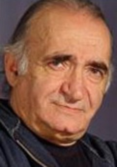 Владимир Мсрян