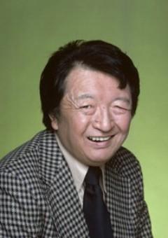 Джек Су