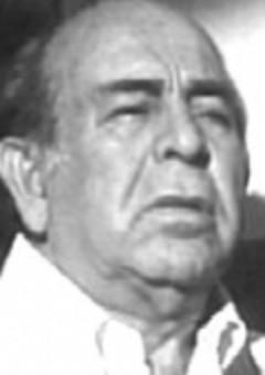 Шмуэль Роденски