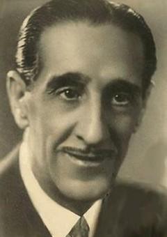 Антонио Рикельме