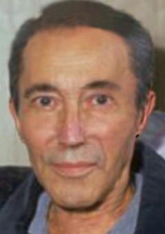 Ертем Еджилмез