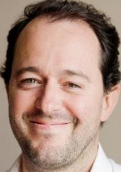 Жан Франсуа Кэйри