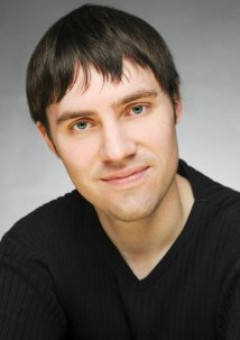 Paul Drechsler-Martell