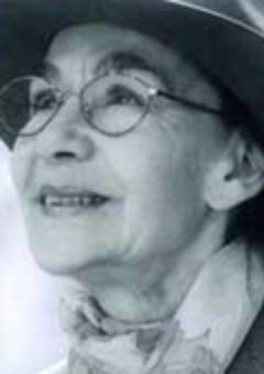 Зинаида Зубкова