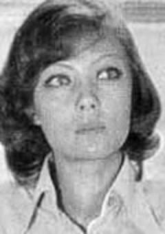 Светлана Смехнова