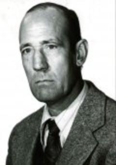 Георгий Строков