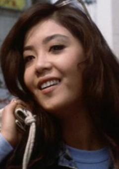 Reiko Ohshida