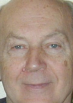 Роллан Сергиенко