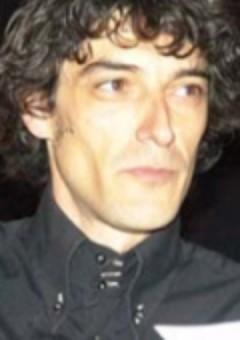 Макс Маззотта