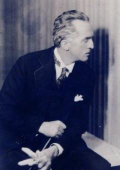 Ричард Хейл