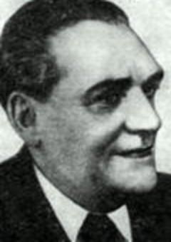Амвросий Бучма