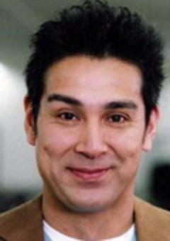 Такаси Укадзи