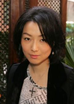 Сэмми Чэн