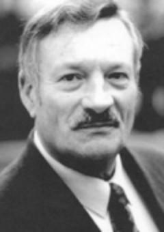 Жан-Клод Буйо