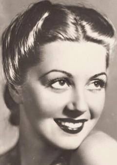 Нелли Корради