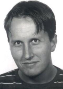 Мартин Лоук