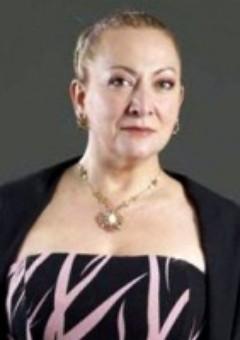 Мария Кристина Гальвес