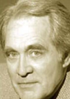 Валерий Косенков