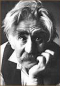 Михаил Девяткин