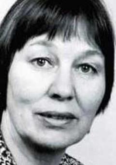 Эми Сторм