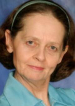 Карен Телиха