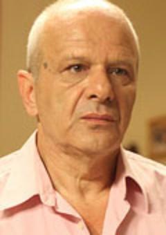 Юсуф Абу-Варда