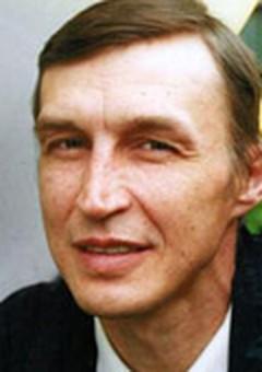 Геннадий Косарев