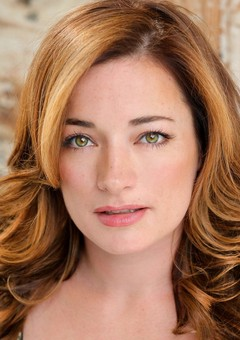 laura michelle kelly interview