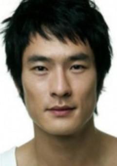 Чхве Джи-хо