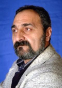 Кязим Абдуллаев