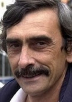 Хуан Батиста Берасатеги