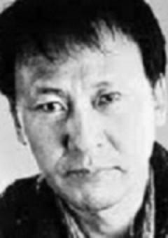 Ён Гюн Пэ