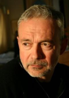 Жан-Филипп Пюмартин