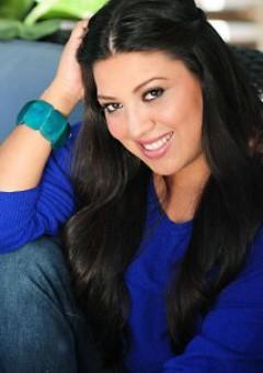 Lisa De Razzo