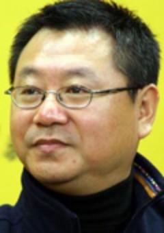 Фань Вэй