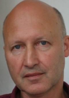 Менно Ван Бекум