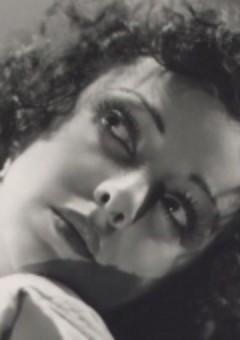 Нина Квартеро