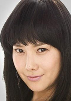 Ким Хён Чжон