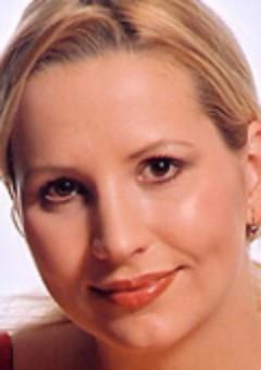 Мартина Иттенбах