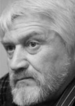 Йонас Вайткус