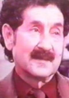 Гусейн Садыхов