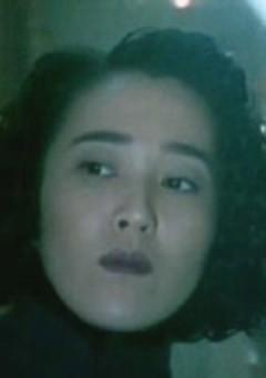 Нобу Канаока